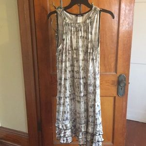 MSK Party/cocktail dress